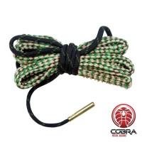 Bore Snake kaliber 30-30 30-06 .308 7,62 NATO