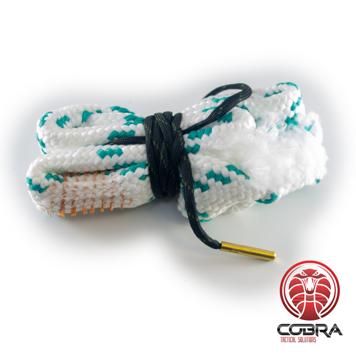 81f437157ea Bore Snake Kaliber 12 | Poets je loop in 10s | Cobra Tactical ...