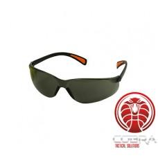 Rode Veiligheid bril