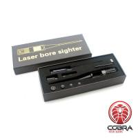 0.22 - 0.50 Boresight Laser Red Dot Laser Boresighter