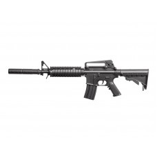 ASG - DS4 Carbine Replica - Discoveryline - DSArms- Airsoft