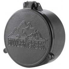 butler creek flip open scope cover 44 obj