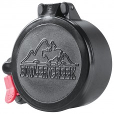 butler creek flip open scope cover 10 eye