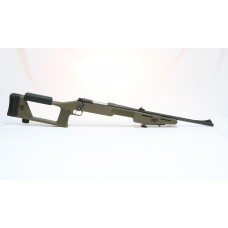 """Choate Ultimate Sniper Rifle Stock Winchester 70 1.25"""" Barrel Long Action"""
