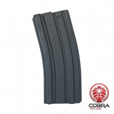 Ares M16 serie Magazine Low Cap 30 Rounds - USED