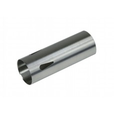 Modify Bore Up Cylinder for  MP5-A4/A5/SD5/SD6, G36C, SIG552, Type 1 GU-01-04