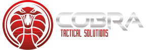 Cobra Tactical Solutions