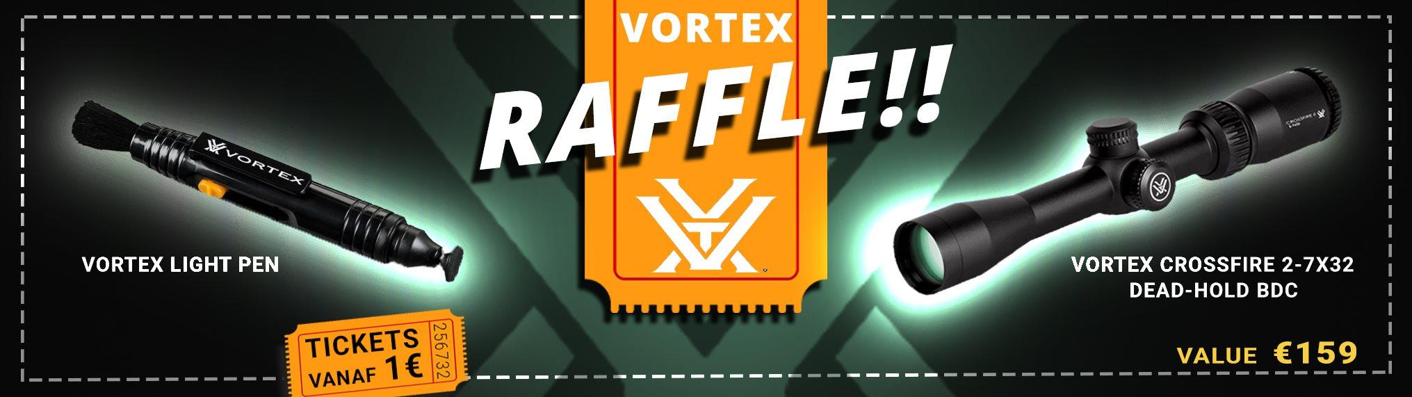 vortex-raffle